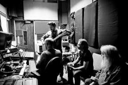 BC studio EDITED-15