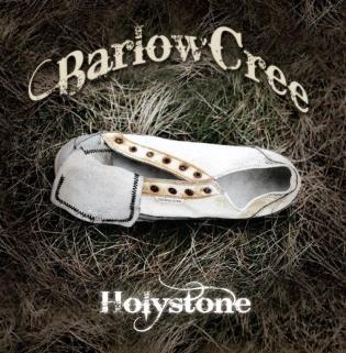 holystone